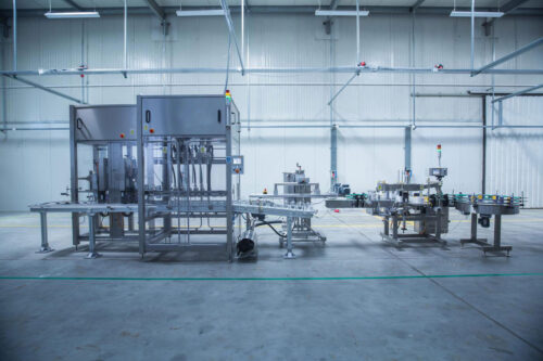 20000BPH-Pure-Water-Filling-Machine-Plant-Price